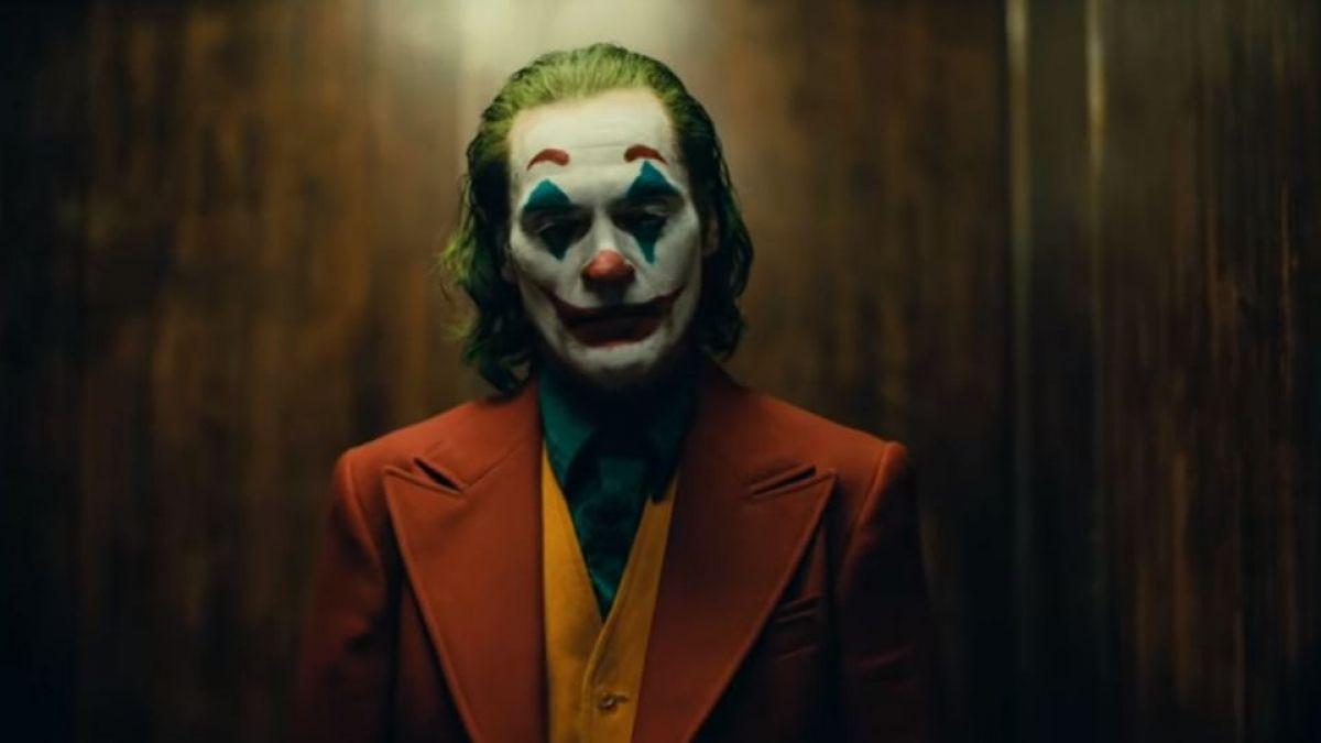 1570719676-joker