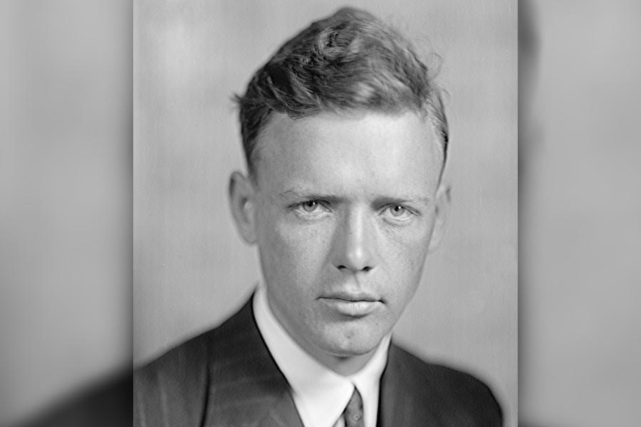 Charles_Augustus_Lindbergh