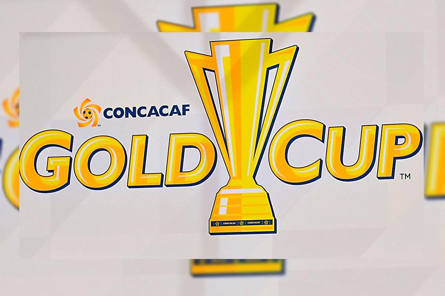 Copa_Oro
