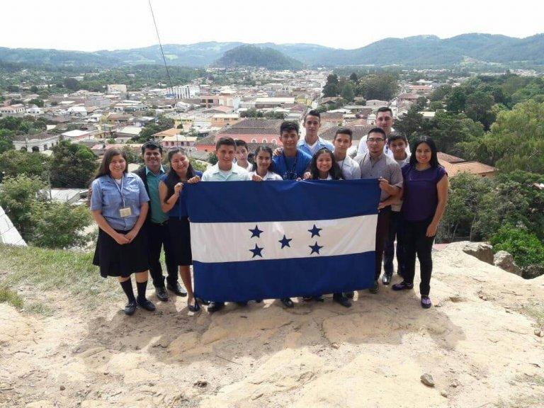 Honduras Tips