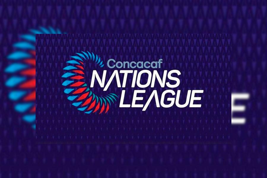 Liga_Naciones_Concacaf
