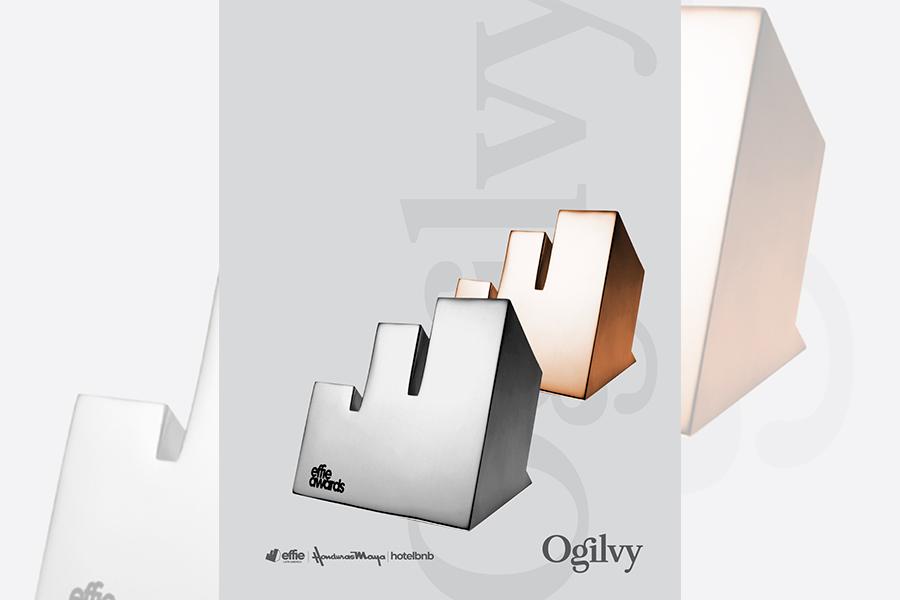 Ogilvy-Honduras