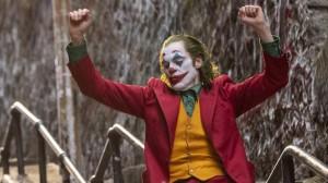 Portada Joker