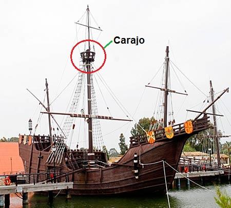 Carajo_