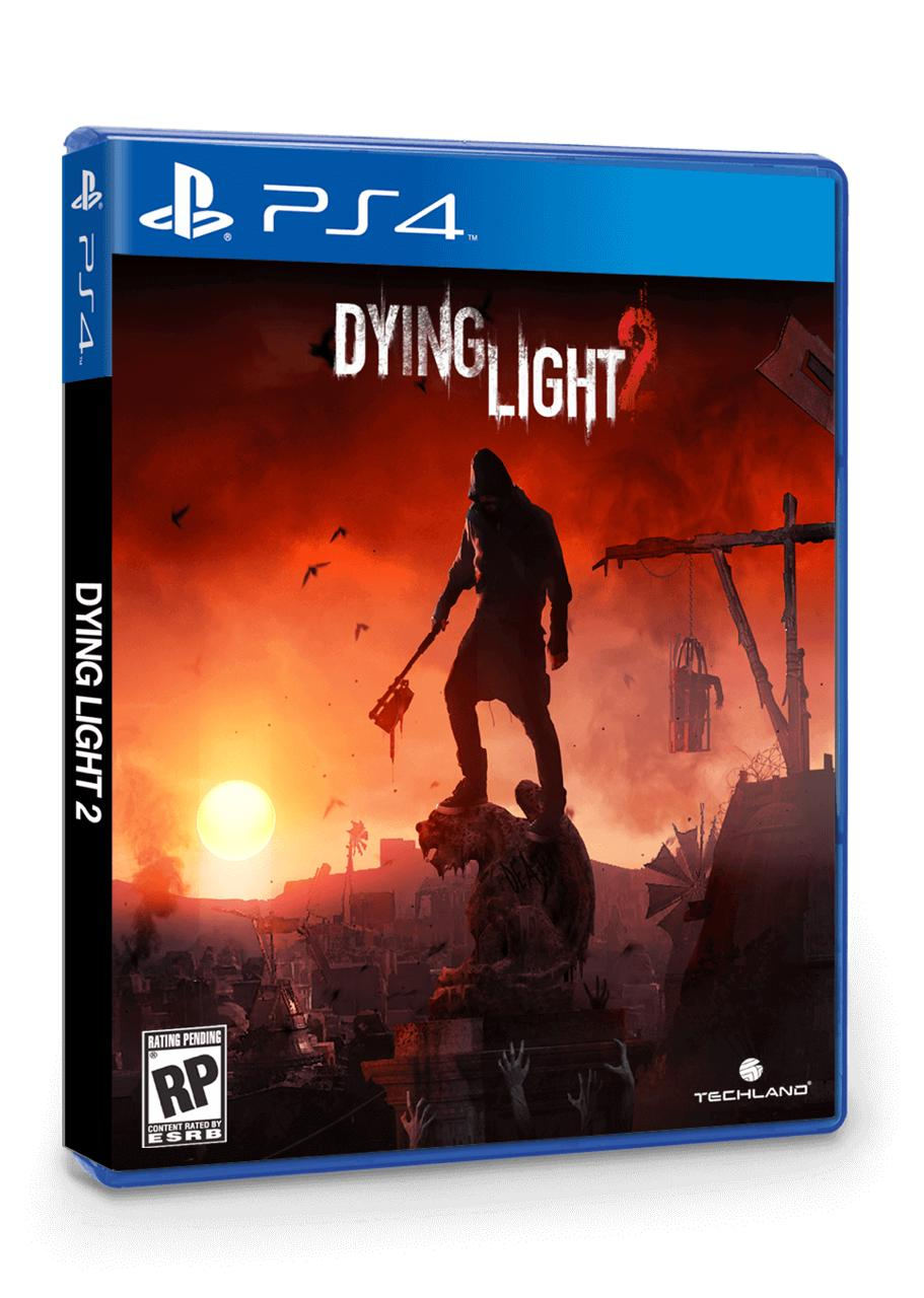 Dying Light 2 (5)