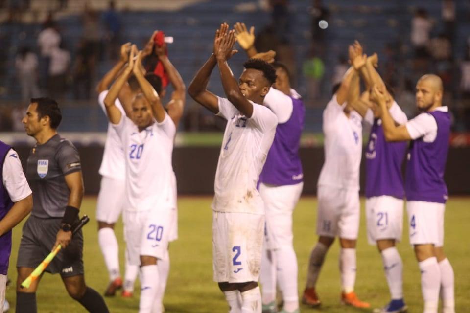 Honduras_Trinidad_y_Tobago