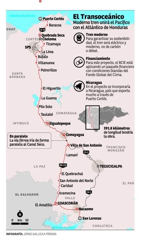 Fuente: LaPrensa.hn