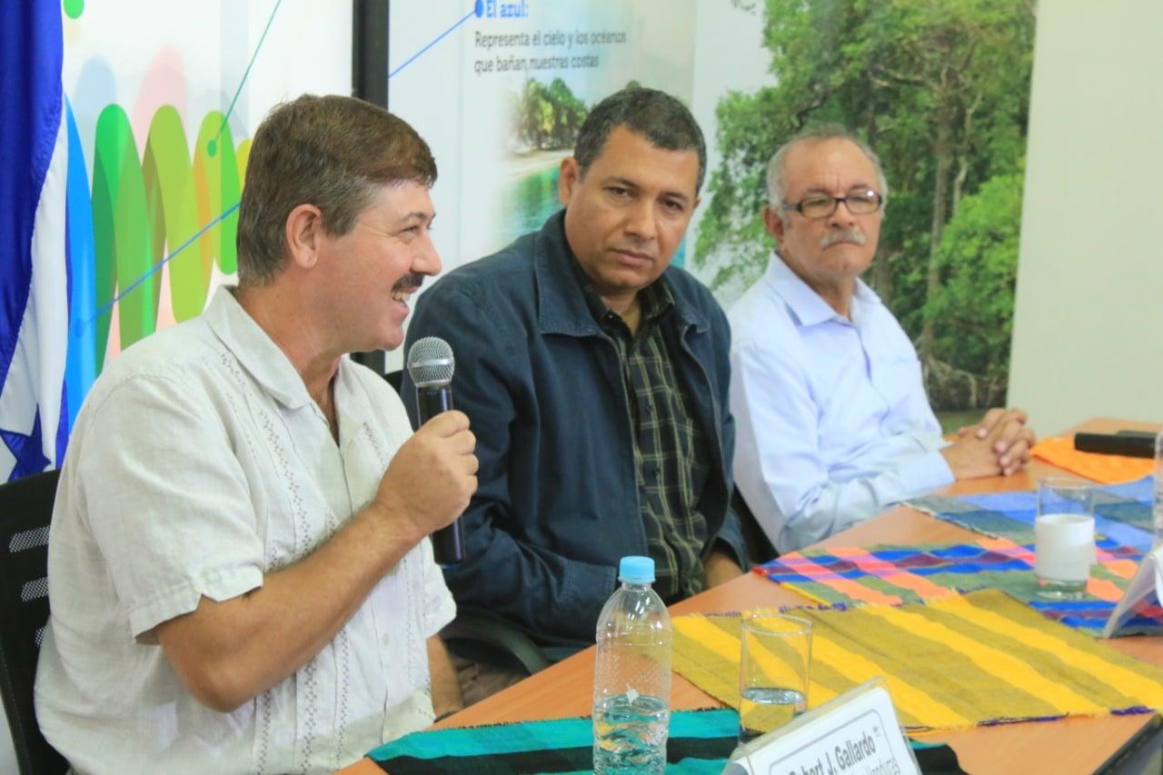 Instituto Hondureño de Turismo